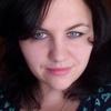 Ольга, 29, г.Пермь