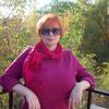 Lilia, 58, г.Саратов