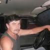 Игорь, 47, г.Азов
