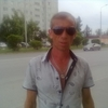 Александр, 40, г.Омск