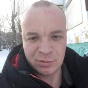 Аркадий из Челябинска желает познакомиться с тобой
