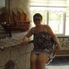 Оксана, 41, г.Лесной