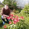 Эдик, 29, г.Рузаевка