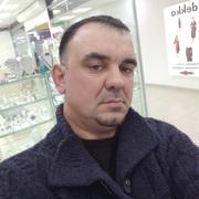 Анатолий 30 Тольятти