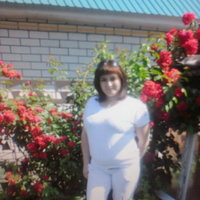 Екатерина, 35 лет, Телец, Тамбов