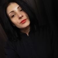 Руслана, 26 лет, Козерог, Киев