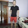 Юрий, 23, г.Черновцы