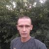 Андрей, 31, г.Ачинск