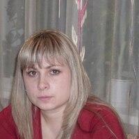Марина, 39 лет, Дева, Пермь