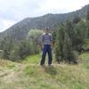 илья, 27, г.Бакабад