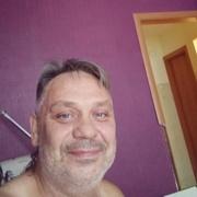Сергей, 48, г.Тюмень