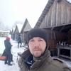 Andrey, 35, Saki