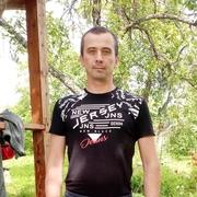 Александр 34 Конаково