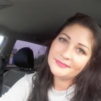 Наталья, 43 года, Овен, Губкинский (Тюменская обл.)