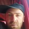 Роман, 34, г.Ставрополь