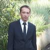 Александр, 35, г.Черноголовка