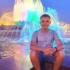 Павел, 17, г.Озеры