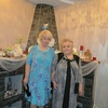 Galochka😎😎😎, 57, Baykalsk