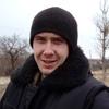 Николай Кучмиёв, 24, г.Антрацит