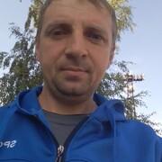 Александр 40 Саратов