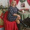 Светлана, 44, г.Брянск
