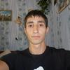 Руслан, 26, г.Погар