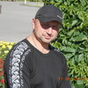 Олег, 33, г.Кизел