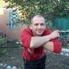 Евгений, 33, г.Первомайск