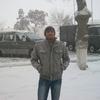 UMID, 25, г.Самарканд