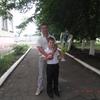 евгений, 37, г.Васильковка