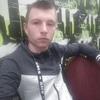 Влад, 20, г.Новозыбков