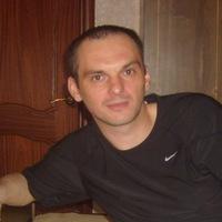 Сергей, 45 лет, Весы, Москва