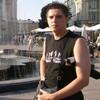 Dmitriy, 40, Житомир