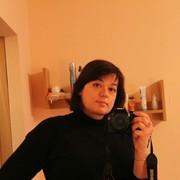 Светлана 45 лет (Козерог) Заполярный
