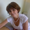 марина, 52, г.Махачкала