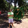 Юрий, 36, г.Вознесенск