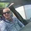 Денис, 22, г.Лубны