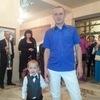 Дмитрий, 29, г.Новороссийск