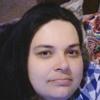 Brandi M Evans, 38, г.Уиллистон