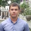 sunny, 25, г.Рязань