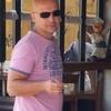 Андре, 38, г.Львов