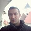 Иван, 31, г.Тернополь