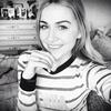 Елизавета, 21, г.Верхнеднепровский