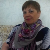 Анна, 71 год, Телец, Набережные Челны
