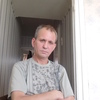 Юрии, 49, г.Кодинск