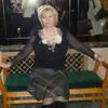 зифа баширова (кузенб, 57, г.Уфа