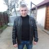 Makc, 28, г.Сумы