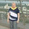 Галина МАСЛЕННИКОВА, 69, г.Санкт-Петербург