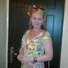Лера, 41, г.Ташкент