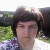 Светлана, 35, г.Киров (Кировская обл.)
